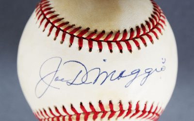 Powersportsmemorabilia – An Online Autograph Website