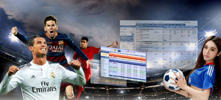 Advantages of Online Sports Betting – Why You Should Bet Online?