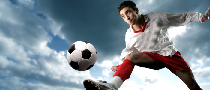 HOW SPORTS GAMES HELPS IN FITNESS PROGRAM?
