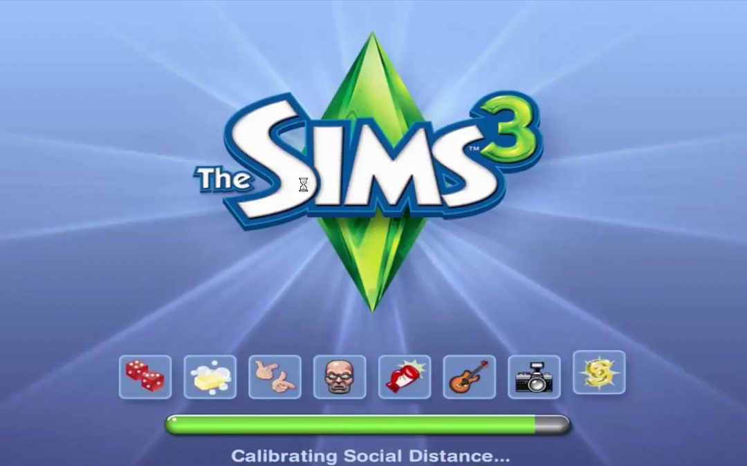 Frequently Asked Questions About The Sims 4