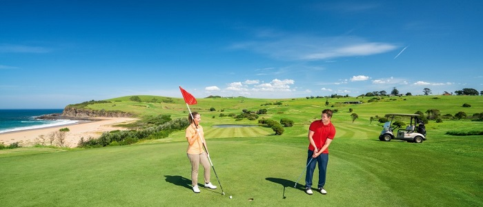 2019s Guide When Buying The Right Golf Club For Men