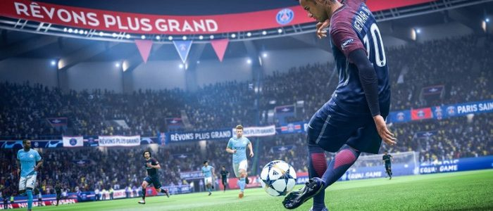 What is FUT FIFA 19?